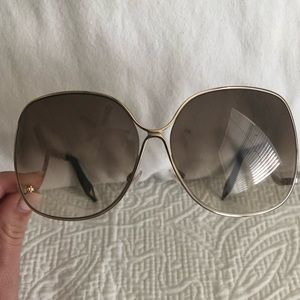 Victoria Beckham Designer Sunglasses